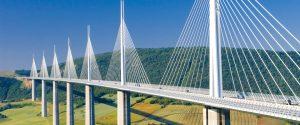 Bridge - Transportation Engineering - Civil Engineering